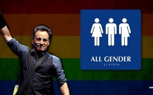 bruce-springsteen-cancels-concert-over-north-carolina-lgbt-transgender-bathroom-law-nteb