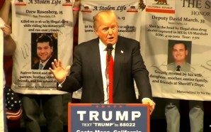 donald-trump-rally-costa-mesa-honors-americans-killed-by-violent-illegal-alien-criminals-nteb