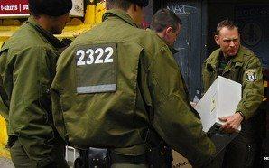 germany-berlin-police-raid-homes-of-people-posting-anti-muslim-migrant-social-media-posts-nteb