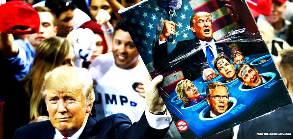 gop-republican-elite-finally-accept-donald-j-trump-as-their-nominee-nteb