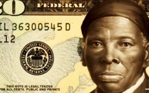 harriet-tubman-to-replace-andrew-jackson-on-20-twenty-dollar-bill-nteb