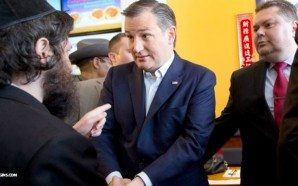 lying-ted-cruz-booed-in-bronx-after-wisconsin-win-new-york-values-nteb