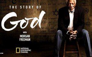 morgan-freeman-atheist-story-of-god-national-geographic-nteb