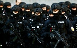 muslim-migrants-take-over-berlins-underworld-germany-nteb