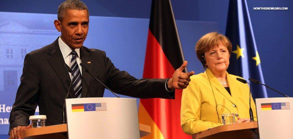 obama-merkel-germany-april-2016-borderless-globalization-of-europe