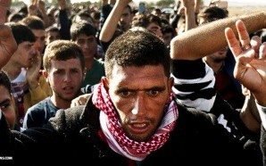obama-surge-resettlement-program-muslim-migrants-from-syria-to-enter-united-states-nteb
