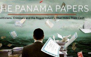 panama-papers-global-nwo-elite-revealed-nteb-end-time-headlines