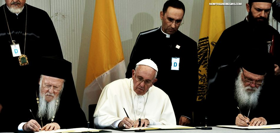 pope-francis-signs-joint-declaration-with-greek-church-for-increased-muslim-migration-alexis-tsipras-nteb