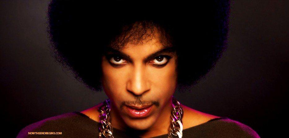 recording-artist-prince-dead-age-57-found-in-home-tmz-nteb