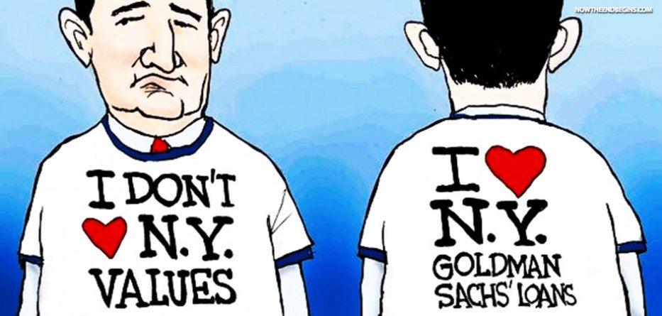 ted-cruz-new-york-values-comment