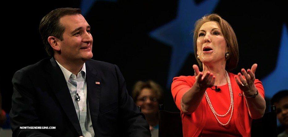 ted-cruz-picks-pro-islam-carly-fiorina-as-imaginary-vice-president-donald-trump