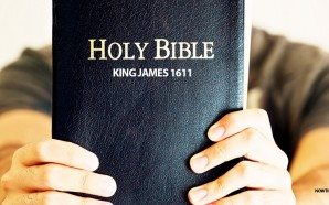tennessee-votes-to-make-holy-bible-state-book-kjv-1611-nteb