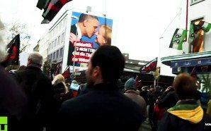 thousands-of-germans-protest-obama-visit-ttip-trade-deal-scam-nteb