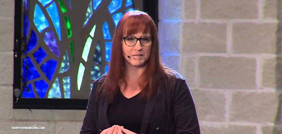 transgender-baptist-preacher-allyson-robinson-lgbt-nteb
