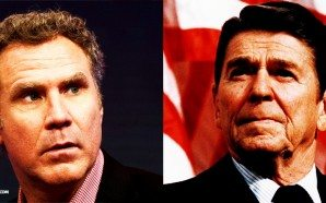 will-ferrell-movie-mocking-ronald-reagan-nteb