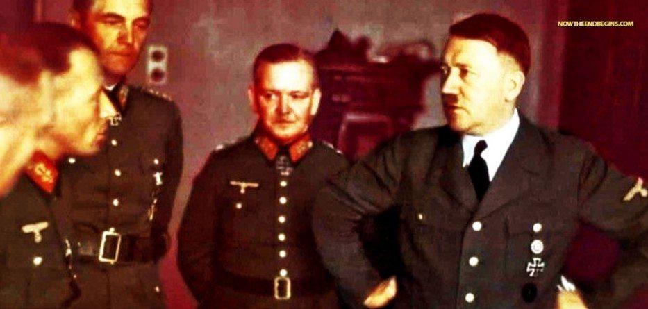 adolf-heusinger-hitler-chief-staff-world-war-two-nato-leader-nazi-general-nteb