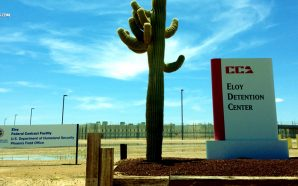 arizona-immigrant-eloy-detention-center-measles-outbreak