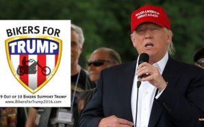 bikers-for-donald-trump
