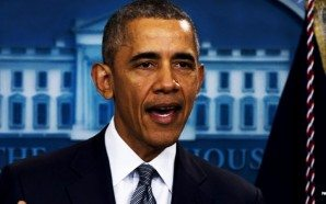 community-organizer-barack-obama-says-donald-trump-long-record-needs-to-be-examined-nteb