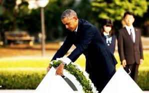 donald-trump-asks-why-obama-visited-hiroshima-and-not-pearl-harbor-nteb