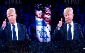 donald-trump-tells-israel-to-keep-building-settlements-in-west-bank-nteb
