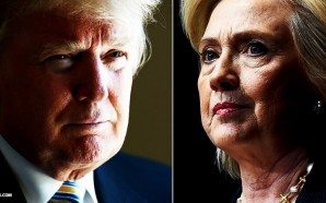 donald-trump-versus-hillary-clinton-is-american-nationalist-vs-new-world-order-globalist-nteb