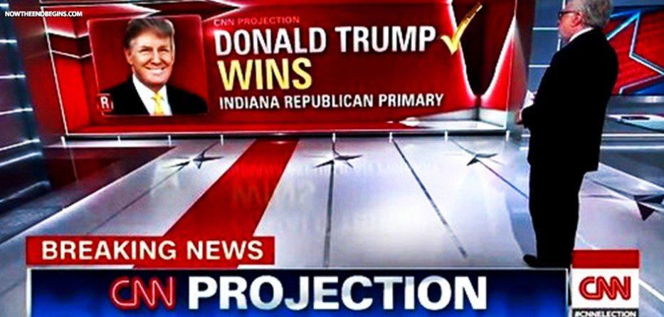 donald-trump-wins-indiana-in-landslide-nteb