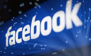 facebook-dark-fiber-mark-beast-666-end-times