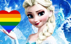 frozen-movie-star-idina-menzel-says-time-for-elsa-to-have-a-queer-girlfriend-lgbt-mafia-disney-end-times-nteb