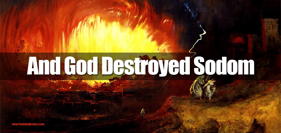 god-destroyed-sodom-biblical-view-homosexuality-lgbt-pride-same-sex-marriage-days-of-lot-nteb