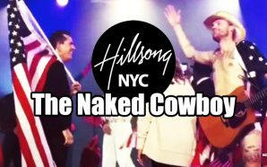 hillsong-nyc-colour-conference-naked-cowboy-may-2016-church-laodicea-nteb