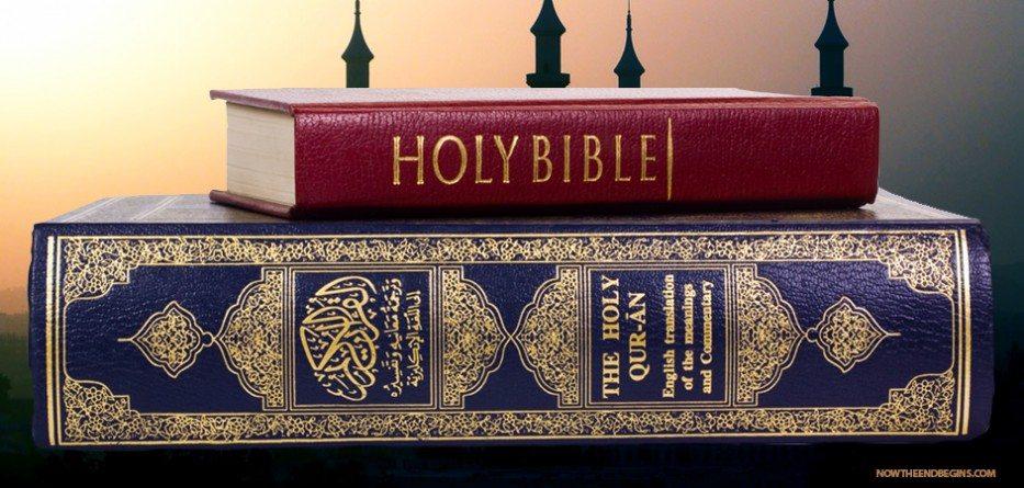 huffington-post-calls-for-merger-of-christianity-islam-chrislam-end-times-nteb