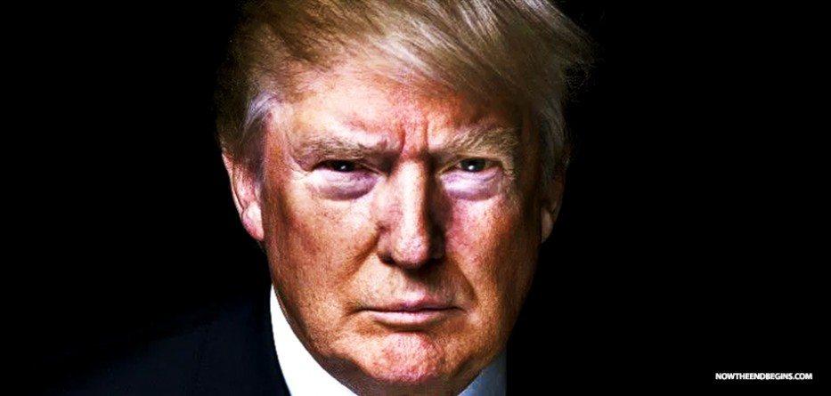 is-donald-trump-gods-choice-for-president-of-america-nteb