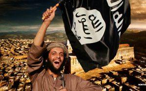 isis-islamic-state-attack-israel-through-egypt-liberate-jerusalem-never-again-nteb