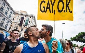 italy-passes-same-sex-gay-queer-marriage-bill-nteb