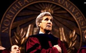 john-kerry-northeastern-university-tells-students-to-prepare-for-borderless-world-global-society-nteb