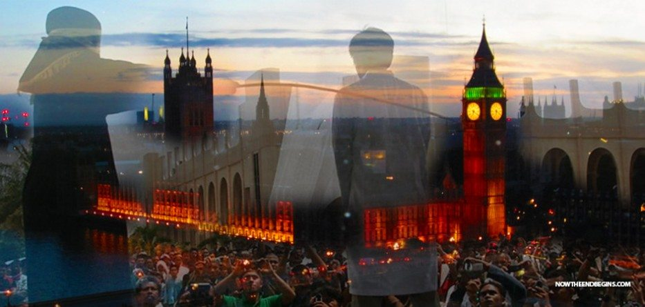 london-england-elects-first-muslim-mayor-of-western-city-sharia-law-for-uk-nteb