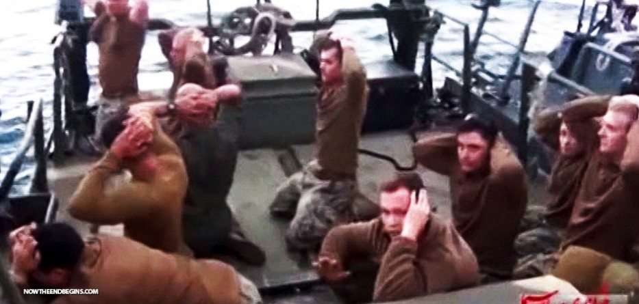obama-covering-up-details-of-irans-treatrment-of-captured-american-sailors-nteb