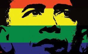 obama-to-create-national-monument-to-sodomy-gay-rights-lgbt-stonewall-greenwich-village-nteb