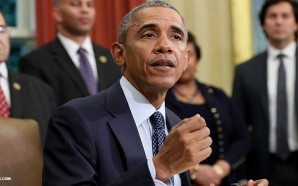 obama-to-issue-guidelines-on-transgender-bathroom-use-in-public-schools-nteb