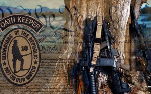patriot-groups-oath-keepers-on-rise-in-america-new-world-order-preppers-nteb