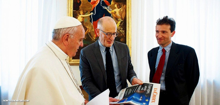 pope-francis-compares-spreading-of-gospel-to-islam-muslims-waging-jihad-nteb