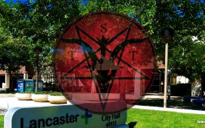 satanic-temple-lancaster-california-pentagram-6-6-16