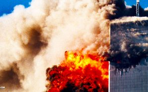 saudi-arabia-press-warns-gates-of-hell-will-open-on-america-over-911-lawsuit-bill-nteb