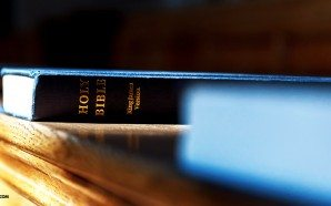 supremacy-of-king-james-1611-authorized-version-holy-bible-study-prophecy-rightly-dividing-nteb