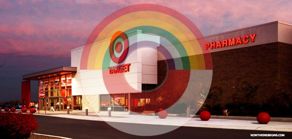 target loses billions after changing bathroom policy to allow transgender men in ladies room - Target Transgender Bathroom