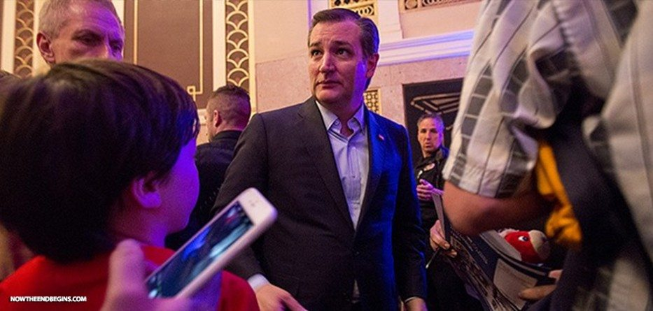 ted-cruz-breaks-promise-of-no-personal-attacks-rips-into-donald-trump-make-america-great-again-nteb