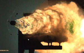 united-states-military-railgun-superweapon-warfighters-nteb