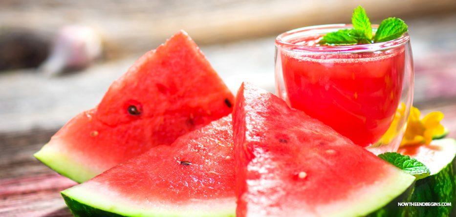 watermelon-heart-health-benefits-lower-blood-pressure-fitness-nteb