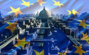 angela-merkel-germany-demands-eu-member-nations-for-single-state-superpower-germania-world-war-three